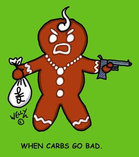 Bad-Carb.jpg